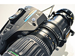 Used Canon HJ11EX4.7B-IRSE for sale UK
