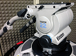 Used Vinten Vision 22SD